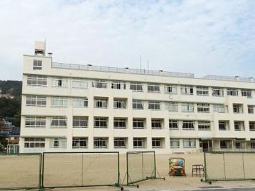 古田小学校の画像1
