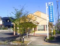 神戸市西区 ふるや耳鼻咽喉科医院