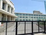 名古屋市立楠小学校
