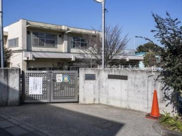 千葉市弁天保育所の画像1