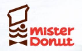 ミスタードーナツ 箕面ショップの画像1