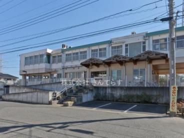 千葉市誉田保育所の画像1