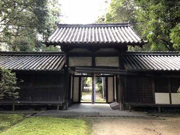 水鏡天神社の画像5