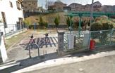 南山第9児童遊園