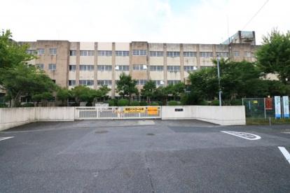 唐崎小学校の画像1