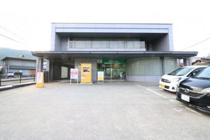 関西みらい銀行 唐崎支店の画像1