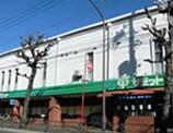 サミットストア 桜店
