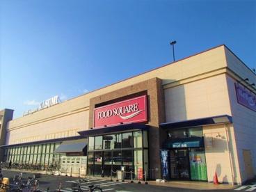 ピアシティ南越谷店の画像2