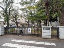 千葉市立花見川中学校