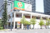 ライフ 久宝寺駅前店