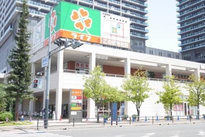 ライフ 久宝寺駅前店の画像1