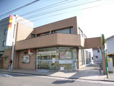 もみじ銀行祇園支店の画像1