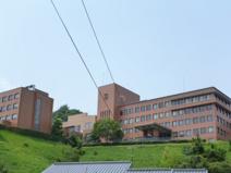 広島経済大学