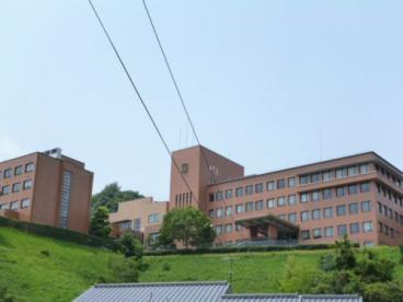 広島経済大学の画像1