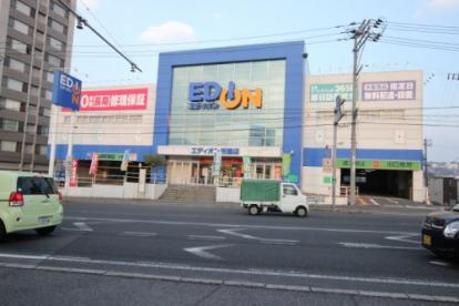 エディオン祇園店の画像1