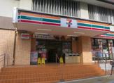 セブン-イレブン台東雷門1丁目店