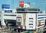 リヴィン 錦糸町店