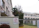 板橋第六小学校