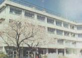 北区立梅木小学校