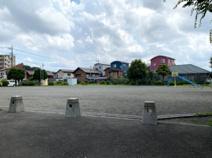 子の神公園
