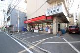 ポプラ 東雲3丁目店