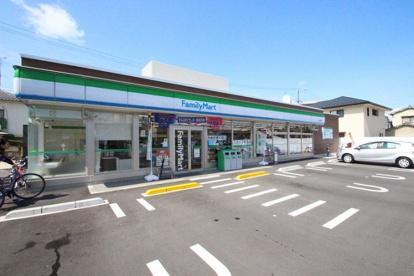 ファミリーマート 出汐町南店の画像1