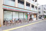 セブンイレブン 広島翠5丁目店