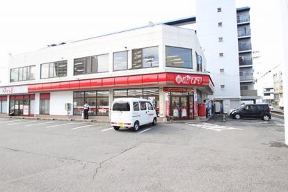 ポプラ 宇品海岸店の画像1