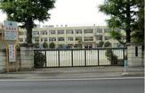 川越市立霞ヶ関小学校
