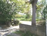 八田荘公園