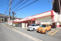 ザ・ダイソー 広島高取北店