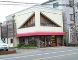 コリーヌ洋菓子店 南本町店