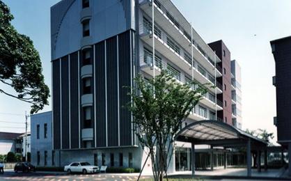 美原記念病院の画像1