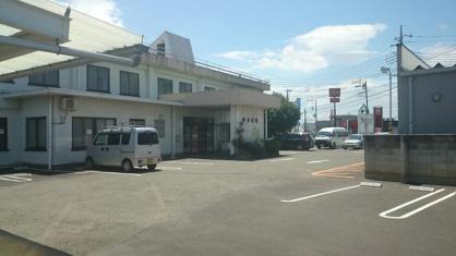 小倉医院の画像1