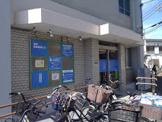 西武沼袋医院