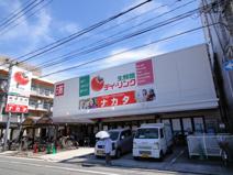 デイ・リンク東雲店