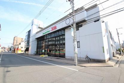 万惣 本浦店の画像1