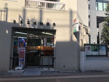 豊島高松郵便局の画像2