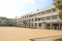 広島市立比治山小学校