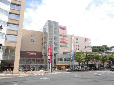 広島段原ショッピングセンターの画像1