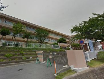 水木小学校の画像1