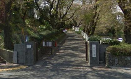 助川小学校の画像1
