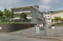 塙山小学校