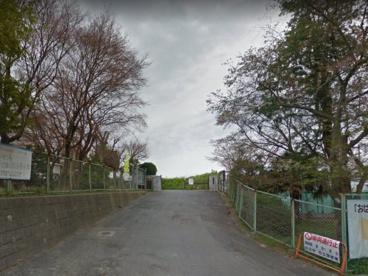 金沢小学校の画像1