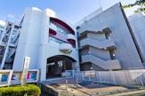 私立東京工芸大学中野キャンパス
