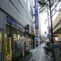 みずほ銀行笹塚支店
