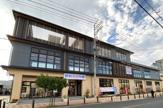 業務スーパー 六地蔵店