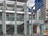 ローソン 六本木三丁目店