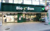 Bio c' Bon(ビオセボン) 麻布十番店