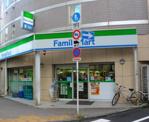 ファミリーマート 大塚駅北口店